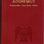 Adoremus - Kumpulan Doa-Doa Salve