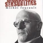 Diskursus Seksualitas Michel Foucault