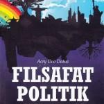 Filsafat Politik