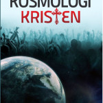 Kosmologi Kristen