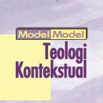 Model-Model Teologi Kontekstual
