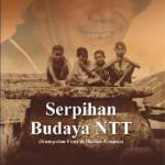 Serpihan Budaya NTT