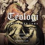 TEOLOGI PERJANJIAN LAMA: Kesaksian, Tangkisan, Pembelaan