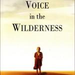 VOICE IN THE WILDERNESS - Pesan Paus Paulus II Untuk Hari Komunikasi Sedunia