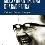 Melakukan Teologi di Abad Plural