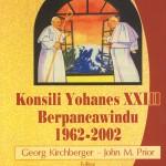 Konsili Yohanes XXIII Berpancawindu 1962-2002