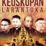 Sejarah Keuskupan Larantuka